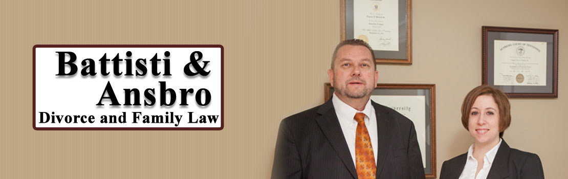 Columbus Divorce Attorneys and Law Firm - Ohio